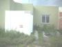 Casa sola en compra, Calle CARLOS FUENTES, Col. Salahua, Manzanillo, Colima
