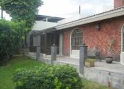 Casa sola en compra, Calle Hacienda Jaramillo , Col. Balcones del Campestre, León, Guanajuato