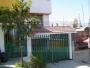 Casa sola en compra, Calle JACARANDAS, Col. Las Huertas 3a Secc, Naucalpan de Juárez, Edo. de México