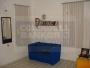 Casa sola en compra, Calle Manuel Bonilla Valle, Col. Las Brisas, Manzanillo, Colima