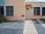 Casa sola en compra, Calle MOLUSCO, Col. La Joya II, Manzanillo, Colima