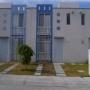 Casa sola en renta, Calle Condominio Riviera, Col. El Sol, Querétaro, Querétaro