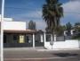 Casa sola en renta, Calle PASEO CAMPESTRE, Col. Villas de Irapuato, Irapuato, Guanajuato