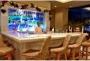 Casa en condominio en renta vacacional, Calle MX$ 27,000, US$ 2,100 /semana. - 4 cuart, Col. Contry, Monterrey, Nuevo León