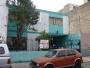 Casa sola en compra, Calle CANARIO, Col. 8 de Julio 1a Secc, Guadalajara, Jalisco