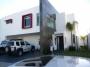 Casa sola en compra, Calle GRAN VIA LOS OLIVOS, Col. Los Olivos, Zapopan, Jalisco