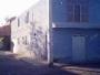 Casa sola en compra, Calle MX$ 1,050,000 - 4 cuartos - CASA EN LA C, Col. , Morelia, Michoacán