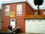 Casa sola en compra, Calle MX$ 1,150,000 - 5+ cuartos - SE VENDE CA, Col. , Morelia, Michoacán
