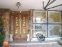 Casa sola en compra, Calle MX$ 270,000,000, US$ 230,000 - 2 cuartos, Col. , Sahuayo, Michoacán