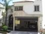 Casa sola en compra, Calle MX$ 2,950,000 - 3 cuartos - Residencia e, Col. , Monterrey, Nuevo León