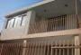 Casa sola en compra, Calle MX$ 3,500 - 3 cuartos - EXCELENTE CASA A, Col. , León, Guanajuato