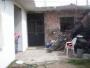 Casa sola en compra, Calle MX$ 500,000, US$ 50,000 - 2 cuartos - BO, Col. , León, Guanajuato