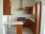 Casa sola en compra, Calle MX$ 750,000 - 3 cuartos - Hermosa Casa c, Col. , , Nuevo León