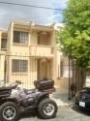 Casa sola en compra, Calle MX$ 820 - 3 cuartos - TENGO EN OFERTA CA, Col. , Monterrey, Nuevo León