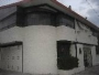 Casa sola en renta, Calle AMPLIA Y UBICADISIMA CASA, Col. La Paz, Puebla, Puebla