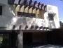 Casa sola en renta, Calle Calle Sta. Prisca, Col. San José Del Puente, Puebla, Puebla