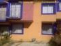 Casa sola en renta, Calle Casa en Fracc privado con vigilancia las, Col. , Oaxaca de Juárez, Oaxaca