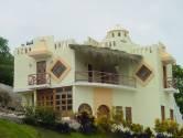 Casa sola en renta, Calle MX$ 1,800 /mes - - rento hermosa casa de, Col. , , Oaxaca