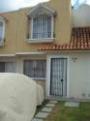 Casa sola en renta, Calle MX$ 2,500 /mes - - TRES RECAMARAS DOS PL, Col. , León, Guanajuato