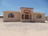 Casa sola en renta, Calle MX$ 2,500 /mes - - HERMOSO DEPARTAMENTO , Col. , , Sonora