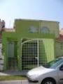 Casa sola en renta, Calle MX$ 2,800 /mes - - CASA EN BRISAS DEL CA, Col. , León, Guanajuato