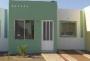 Casa sola en renta, Calle PRECIOSA CASA EN FRACIONAMIENTO TULIPANE, Col. , Villa de Alvarez, Colima