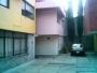 Casa sola en renta, Calle Renta Casa en el Centro, Col. , Puebla, Puebla