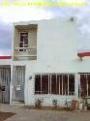 Casa sola en renta, Calle Renta de casa 3 Recamaras en Fracc San J, Col. , Oaxaca de Juárez, Oaxaca