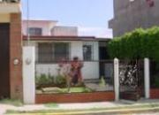 Casa sola en renta, Calle RENTO BONITA CASA EN FRACCIONAMIENTO, Col. , Oaxaca de Juárez, Oaxaca