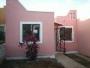 Casa sola en renta, Calle Rento casa buena ubicacion, Col. , Villa de Alvarez, Colima