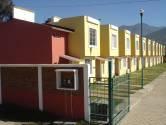 Casa sola en renta, Calle Rento casa ¡¡¡¡b, Col. , Oaxaca de Juárez, Oaxaca