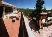 Casa sola en renta, Calle Rento Magnífica Casa en Valencian, Col. , Guanajuato, Guanajuato