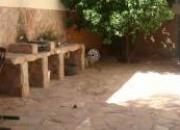 Casa sola en renta, Calle !!SE RENTA CASA EQUIPADA AMPLIA EN LOS A, Col. , Hermosillo, Sonora