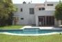 Casa sola en renta vacacional, Calle 3 cuartos - 10 personas - CASAS DE VACAC, Col. , Manzanillo, Colima
