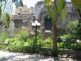 Casa sola en renta vacacional, Calle 5+ cuartos - 9 personas - CASA PARA NAVI, Col. , Guanajuato, Guanajuato