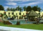 Casa sola en renta vacacional, Calle MX$ 1,500 /semana. - 3 cuartos - 6 perso, Col. , Manzanillo, Colima