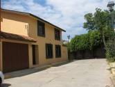 Casa sola en renta vacacional, Calle MX$ 2,000, US$ 150 /semana. - 5+ cuartos, Col. , Oaxaca de Juárez, Oaxaca