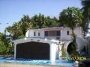 Casa sola en renta vacacional, Calle MX$ 30,000, US$ 2,800 /semana. - 4 cuart, Col. , Manzanillo, Colima