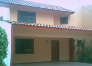 Casa en condominio en renta, Calle ORQUIDEAS, Col. Deportiva Residencial, Centro, Tabasco