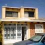 Casa sola en compra, Calle Granja Patricia, Col. El Granjeno, León, Guanajuato