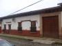 Casa sola en compra, Calle Lloreda, Col. El Cristo, Pátzcuaro, Michoacán
