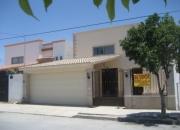 Casa sola en compra, Calle Orquideas, Col. Torreón Jardín, Torreón, Coahuila