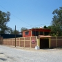 Casa sola en compra, Calle PERIFERICO NORTE ESQ. CIELO ROJO, Col. Buenavista, Ixtlahuacán de los Membrillos, Jalisco
