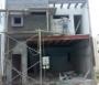 Casa sola en compra, Calle San Jeronimo, Col. San Jerónimo, Monterrey, Nuevo León