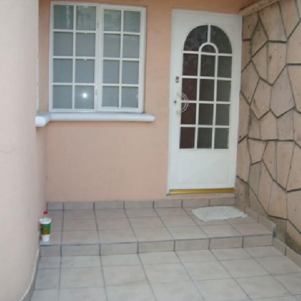Vivastreet apartamentos en alquiler valencia casas en autos weblog - Apartamento valencia alquiler ...