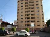 Departamento en renta, Calle ¡PRECIOSO DEPARTAMENTO AMUEBLADO! , Col. , León, Guanajuato
