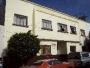 Departamento en renta, Calle BARATOS, Col. , Guadalajara, Jalisco