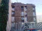 Departamento en renta, Calle RENTO DEPARTAMENTO, Col. , León, Guanajuato