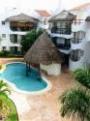 Departamento en renta, Calle RENTO DEPARTAMENTO EN PLAYA DEL CARMEN P, Col. , Solidaridad/Riviera Maya, Quintana Roo