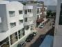 Departamento en renta, Calle RENTO DEPARTAMENTO EQUIPADO POR SEMANA, Col. , Solidaridad/Riviera Maya, Quintana Roo